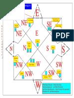 _Directions1.pdf