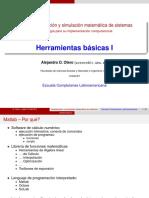 ClaseMatlab1