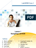 LabView exems answers.pdf