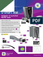 Q-smart850_Specs_EN_052014