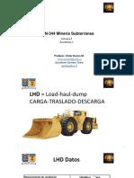 Ayudantia 2 (2).pdf