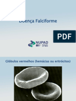 05_Doenca_Falciforme.pdf