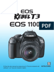 Manual de Cámara Cannon Rebel T3 1100D.pdf