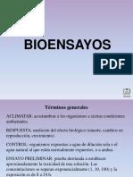 BIOENSAYOS.pdf