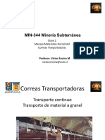 MIN-344 CLASE 2-correas.pdf