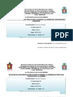 ENTRADAS Y SALIDAS.docx