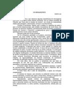 Chico Xavier - Livro 020 - Ano 1944 - Os Mensageiros.pdf