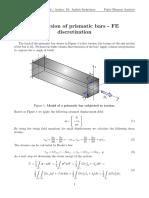 FEA_TM02_Free_torsion.pdf