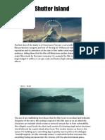 shutter island trailer analysis doc