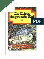 Chico Xavier - Livro 026 - Ano 1947 - Os Filhos do Grande Rei.pdf