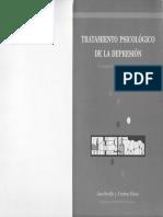 Tto. psi. depresión. Autoayuda. Introducción.pdf