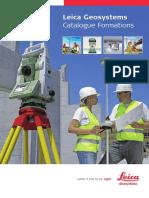 Catalogue_Formation_2010.pdf