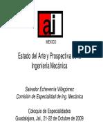 arte y mecanica ii.pdf