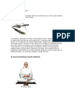 Siddha Ramalinga Swami.docx