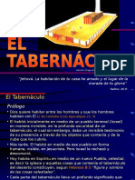 tabernaculo-version.ppt