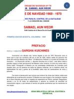 02-65-ORIGINAL-Mensaje-de-Navidad-1969-1970-www.gftaognosticaespiritual.org_.pdf