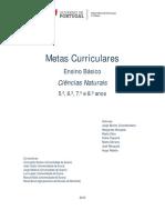 Cien_Nat_5_6_7_8.pdf