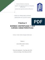 Practica 4 medidores de flujo.docx