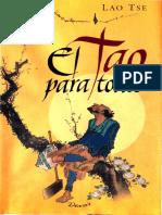 El-Tao-Para-Todos-Lao-Tse-Edit-Devas-2005.pdf