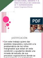 Procesoscognocitivos Fase 3