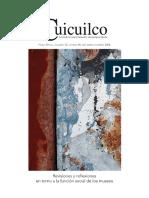 Cuicuilco, Vol 15, No. 44.pdf