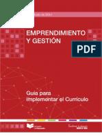GUIA-DIDACTICA-DE-EMPRENDIMIENTO-Y-GESTION1.pdf
