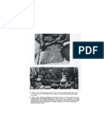 bascom14.pdf