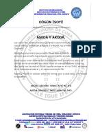 OÒGÚN ÌSOYÈ.pdf