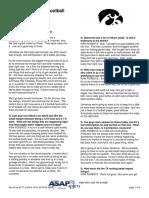 KF NW post.pdf