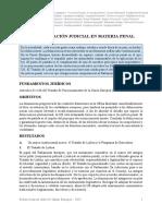 cooperacion judicial en la ue en materia penal.pdf