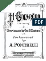 convegno cl 1.pdf