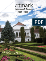 Catalog_AHE_2015-2016.pdf
