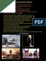 UPC Planeamiento Estrategico - Curso on line  - Envio 1 -  Septiembre 2016.ppt