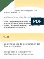 FLUOROSIS.pptx