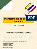 Pesquisa científica - Diego.pdf