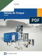 Tabela de Torque Scania.pdf