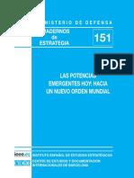 CE_151_PotenciasEmergentesHoy_Decrypted.pdf