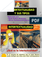 TIPOS DE INTERTEXTUALIDAD.pdf