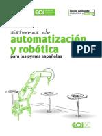 EOI Robotica 2015