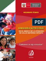 002DT_Consejeria (1).pdf