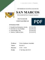 Lab.-4.docx informe.docx