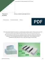 aac blocks.pdf