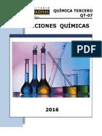 8962 QT 07 16 Disoluciones Químicas SA 7%