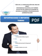 Trabajo de exportaciones e importaciones-Tumbes 2016.pdf