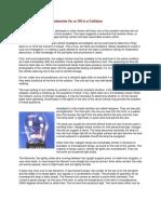 ispitivanje sijalica.pdf