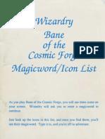 wiz6-magicwords