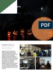 R2UN October Newsletter