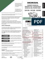 gx160-2.pdf