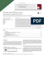 forenzicka medicina.pdf