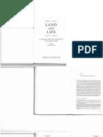 MorphologyLandscape.pdf
